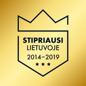 stripriausi_lietuvoje